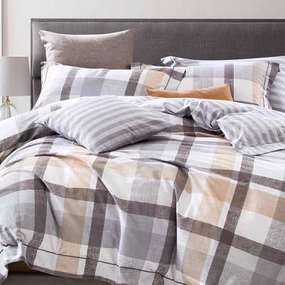 Комплект постельного белья Asabella 526 (размер 1,5-спальный)