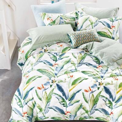 Комплект постельного белья Asabella 527 (размер евро-плюс)