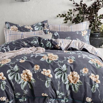 Комплект постельного белья Asabella 538 (размер евро-плюс)