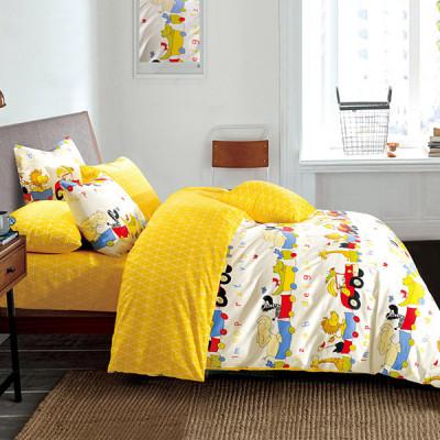 Комплект постельного белья Asabella 539-XS (размер 1,5-спальный)