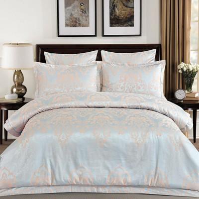 Комплект постельного белья Asabella 544 (размер 1,5-спальный)