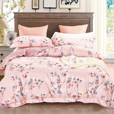 Комплект постельного белья Asabella 547 (размер евро-плюс)