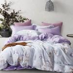 Комплект постельного белья Asabella 552 (размер евро)