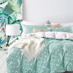 Комплект постельного белья Asabella 559 (размер семейный)