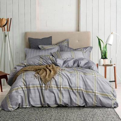Комплект постельного белья Asabella 561 (размер евро-плюс)