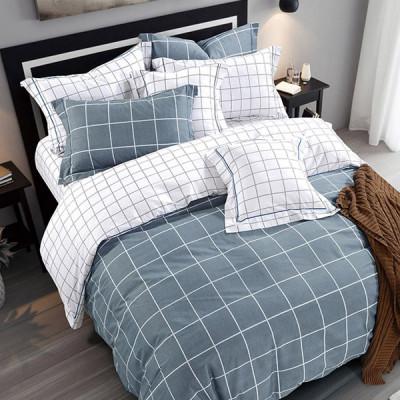 Комплект постельного белья Asabella 562 (размер евро-плюс)