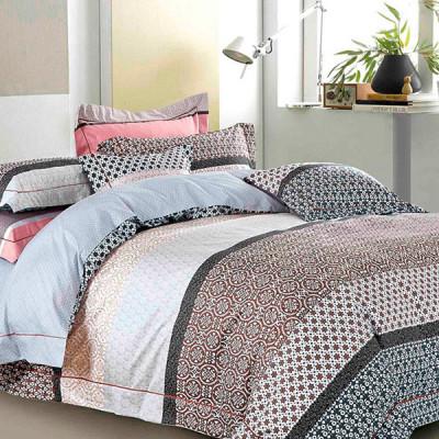 Комплект постельного белья Asabella 563 (размер 1,5-спальный)