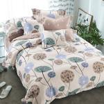 Комплект постельного белья Asabella 564 (размер семейный)