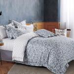 Комплект постельного белья Asabella 565 (размер 1,5-спальный)