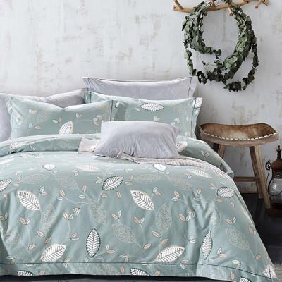 Комплект постельного белья Asabella 571 (размер 1,5-спальный)