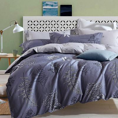 Комплект постельного белья Asabella 576 (размер 1,5-спальный)