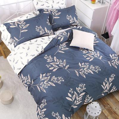 Комплект постельного белья Asabella 579 (размер 1,5-спальный)