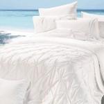 Комплект постельного белья Asabella 586 (размер евро)