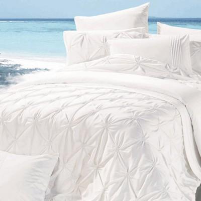 Комплект постельного белья Asabella 586 (размер евро-плюс)