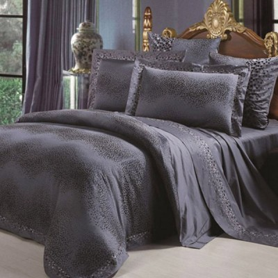 Комплект постельного белья Asabella 593 (размер евро-плюс)