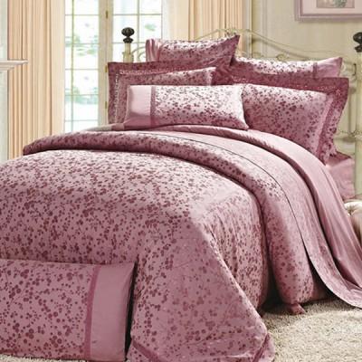Комплект постельного белья Asabella 607 (размер 1,5-спальный)