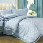 Комплект постельного белья Asabella 609 (размер семейный)