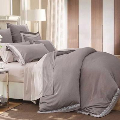 Комплект постельного белья Asabella 611 (размер евро-плюс)