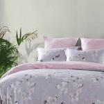 Комплект постельного белья Asabella 724 (размер евро)