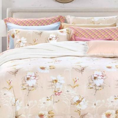 Комплект постельного белья Asabella 725 (размер 1,5-спальный)
