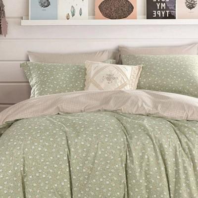 Комплект постельного белья Asabella 824-XS (размер 1,5-спальный)