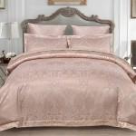 Комплект постельного белья Asabella 942 (размер семейный)