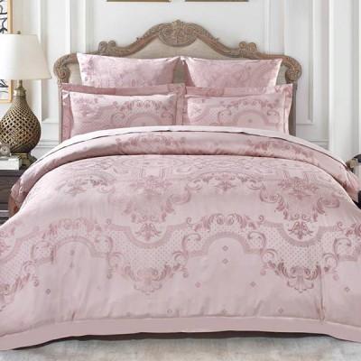 Комплект постельного белья Asabella 943 (размер 1,5-спальный)