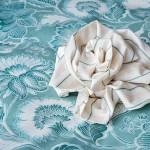 Постельное белье Balimena бязь 10529 (размер Семейный, наволочки 70х70 см)