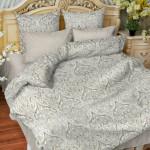 Постельное белье Balimena бязь Amerika (размер 2-спальный, наволочки 70х70 см)