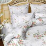 Постельное белье Balimena бязь Artisan (размер 1,5-спальный, наволочки 70х70 см)