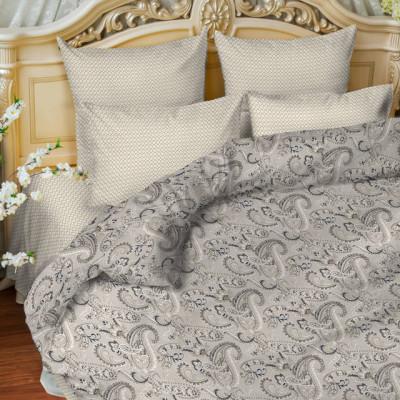 Постельное белье Balimena бязь Orient (размер 2-спальный, нав.70х70 см)