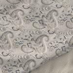 Постельное белье Balimena бязь Orient (размер 1,5-спальный, наволочки 70х70 см)
