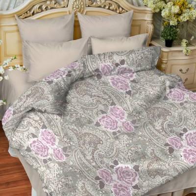 Постельное белье Balimena бязь Saturnia (размер 2-спальный, нав.50х70 см)