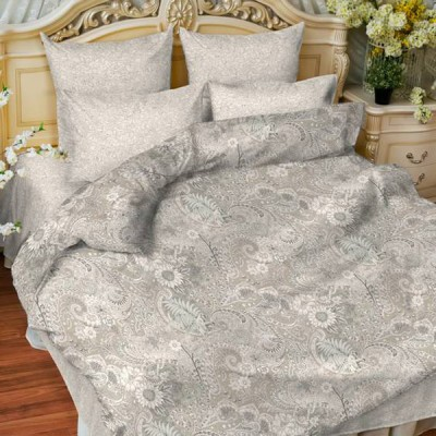 Постельное белье Balimena бязь Talisman (размер 2-спальный, нав.50х70 см)
