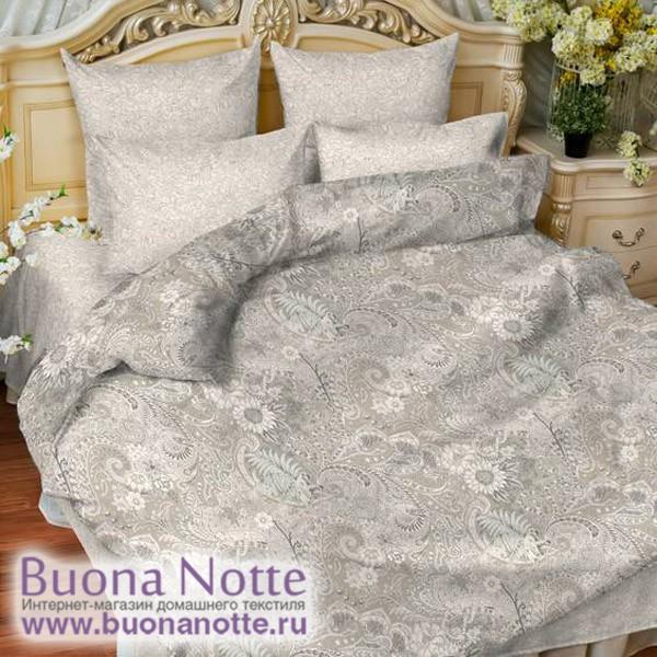 Постельное белье Balimena бязь Talisman (размер 1,5-спальный, наволочки 50х70 см)