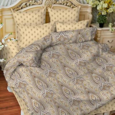 Постельное белье Balimena бязь Taylor swift (размер 1,5-спальный, нав.50х70 см)