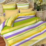 Постельное белье Balimena бязь Dolcezze (размер 1,5-спальный, наволочки 50х70 см)