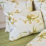 Постельное белье Balimena бязь Eternity (размер 1,5-спальный, наволочки 50х70 см)