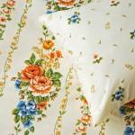 Постельное белье Balimena бязь Maria multi (размер Семейный, наволочки 70х70 см)