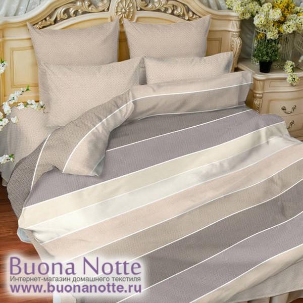 Постельное белье Balimena бязь Munich (размер 2-спальный, наволочки 50х70 см)