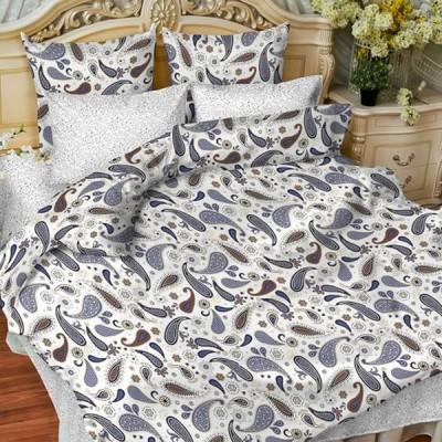 Постельное белье Balimena бязь Sweden (размер 2-спальный, нав.50х70 см)