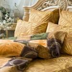 Постельное белье Balimena бязь Opal (размер 1,5-спальный, наволочки 50х70 см)