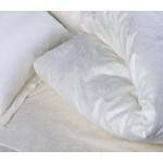 Постельное белье Balimena Магия шелка Элеганс натюр (размер Семейный)