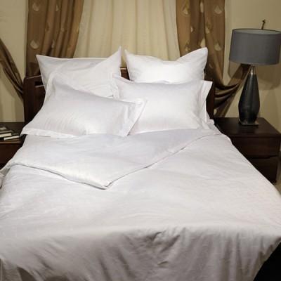Постельное белье Balimena Магия шелка Камелия (размер 1,5-спальный)