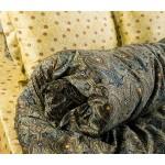 Постельное белье Balimena Магия шелка Монплезир (размер Семейный)