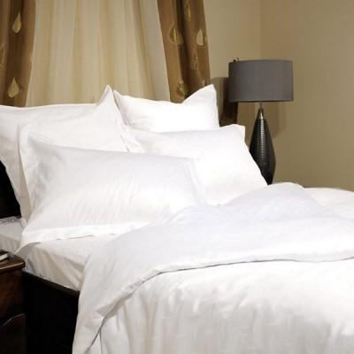 Постельное белье Balimena Магия шелка Морозные узоры (размер 1,5-спальный)