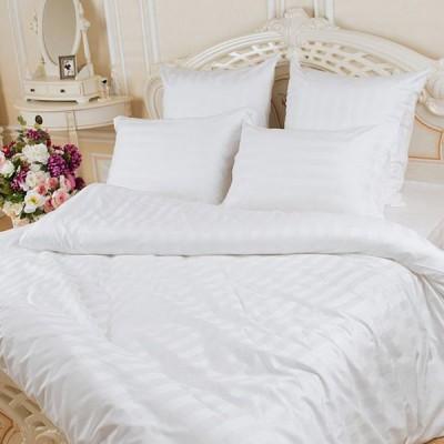 Постельное белье Balimena Магия шелка Страйп (размер 2-спальный)
