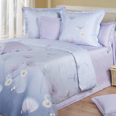 Постельное белье Balimena Магия шелка Аура (размер 2-спальный)