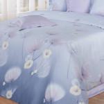 Постельное белье Balimena Магия шелка Аура (размер 1,5-спальный)