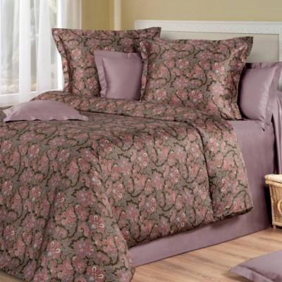 Постельное белье Balimena Магия шелка Танго (размер 1,5-спальный)